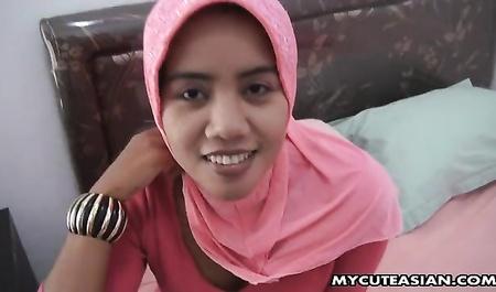 Видео секс с египтянками