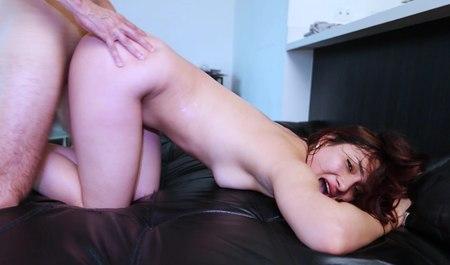 Секс Молодых Пар Дома