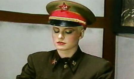 Порно в советской армии видео, эро фото в просвечивающем нижнем белье