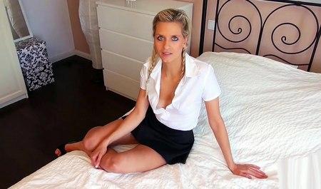 smotret-domashnee-porno-s-nemetskoy-blondinkoy-pizda-zhenshina-foto