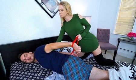 Супер нарезки порно с подгибающимися ногами и бьющихся в конвульсиях
