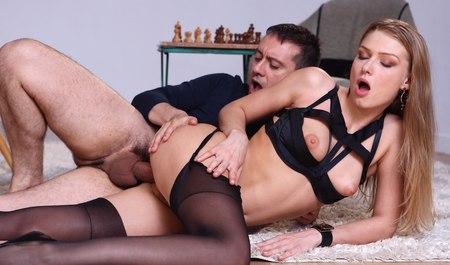 Свинг знакомства – познакомиться с парой для свинга, секс ...