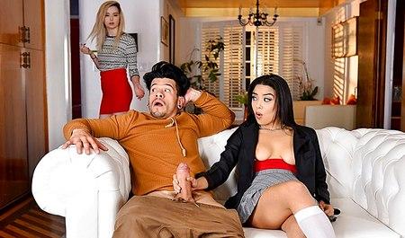 Грузинские зрелые секс дамы фото 15