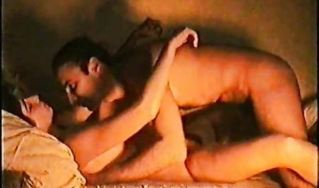 Ереван порно секс видео