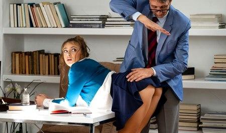 smotret-onlayn-gruppovoe-porno-v-ofise-analizi-iz-vagini