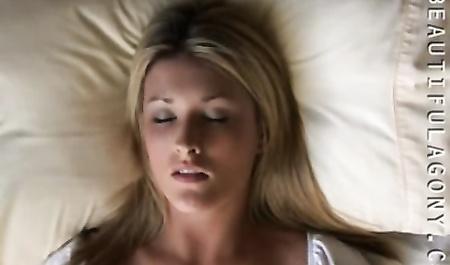 porno-video-porno-video-stoni-i-razgovori-vo-vremya-seksa-zhenskie-orgazmi