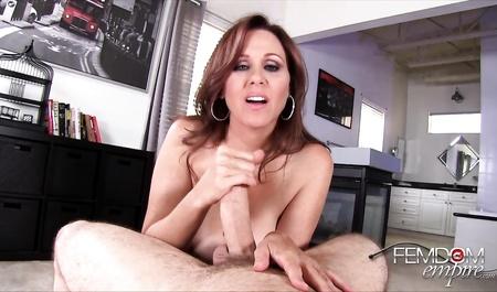 В Мире Порно  Секс Видео Секс Клипы Онлайн Ролики
