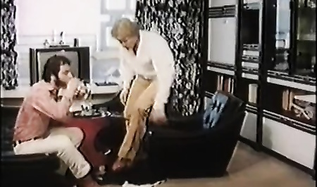 Секс 80х-90х годов в Германии
