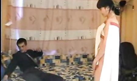 Казахстанский традиционный секс